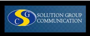 Partners & Sponsor