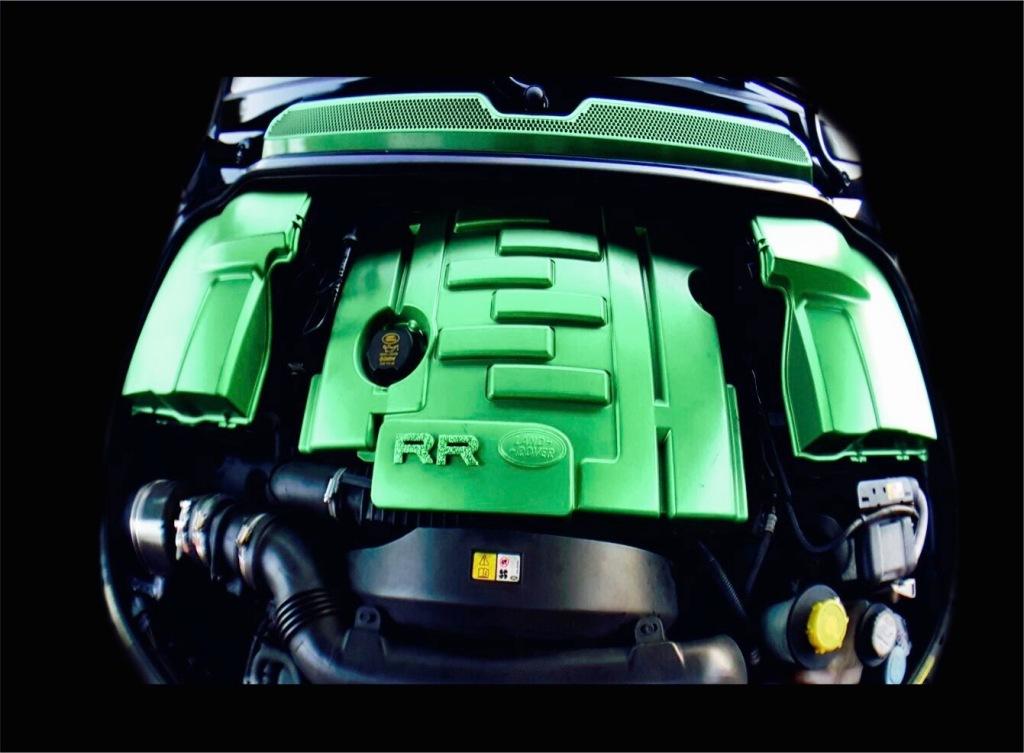 275RR